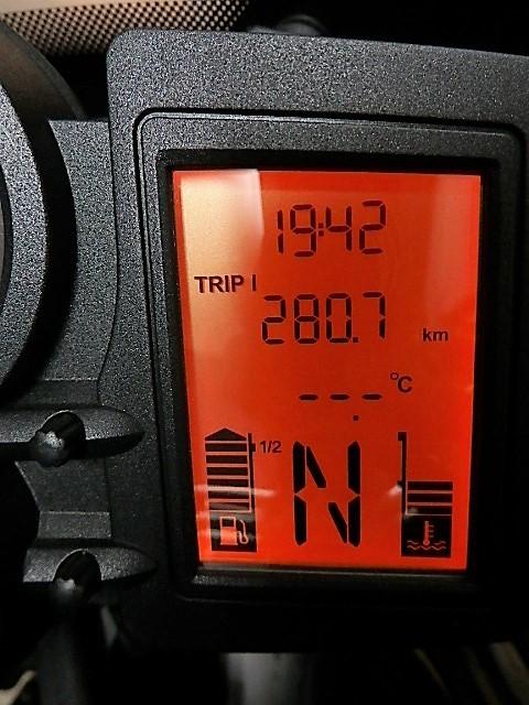 P5040226.jpg