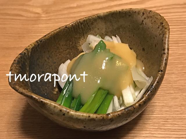 170218 春告げ野菜の天麩羅-2