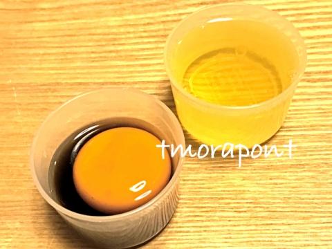 170305 卵黄の醤油漬け-1