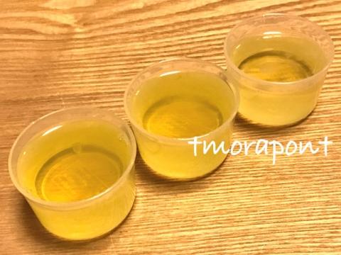 170305 卵黄の醤油漬け-3