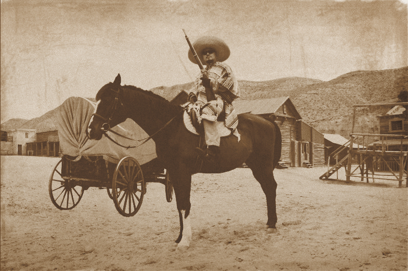 santana_horse_image.jpg