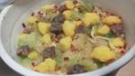 日清食品「カップヌードル エナジー味噌ジンジャー ビッグ」
