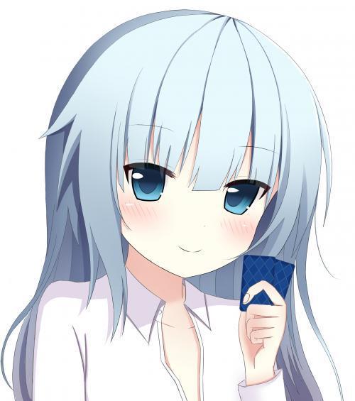 22kansei3_convert_20170413173951.jpg
