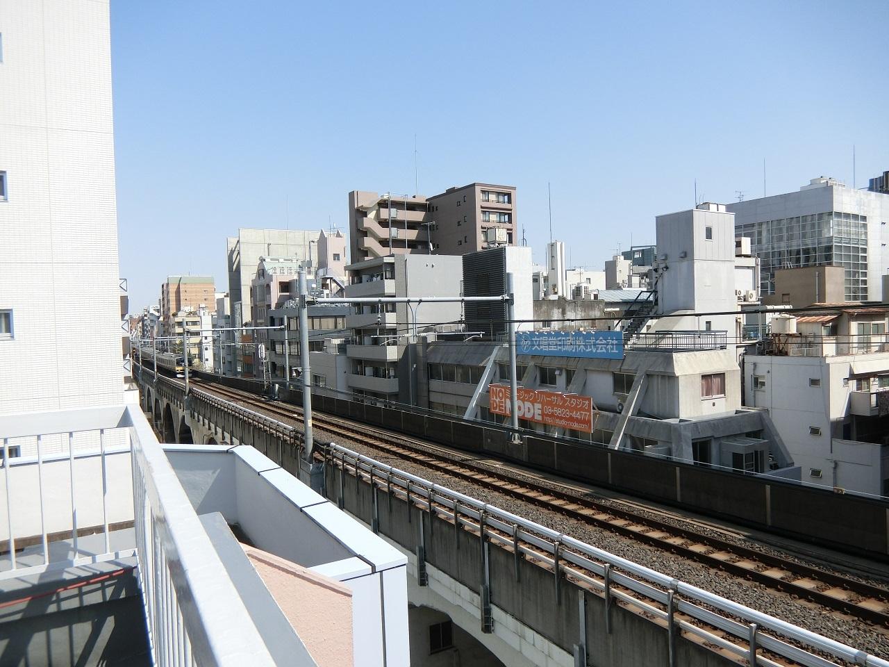 ○CIMG4444