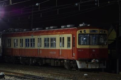 s-IMGP1034.jpg