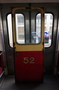 s-IMGP1517.jpg