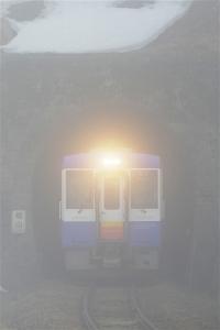 s-IMGP3848.jpg