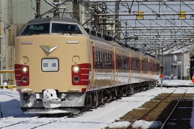 s-IMGP9945.jpg