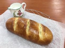 チーズパン Mさん1-30