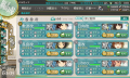 kancolle_20170504-000503170.png