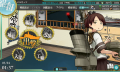 kancolle_20170504-013750324.png