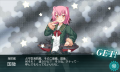 kancolle_20170504-030056256.png