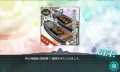 kancolle_20170507-145604080.png