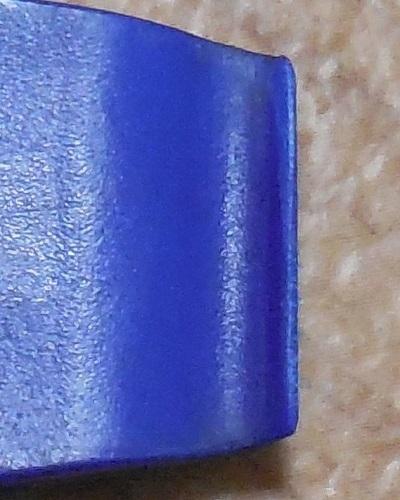DSCN2644 (1)