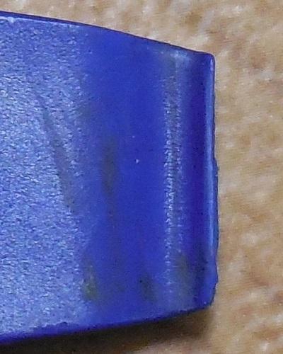 DSCN2644 (2)