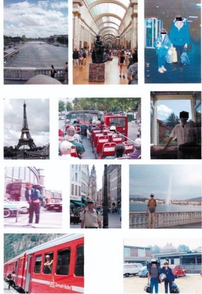 海外旅行-3