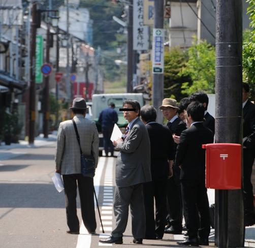 調査-4石井弁護士
