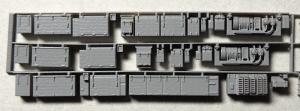 h6000-8.jpg