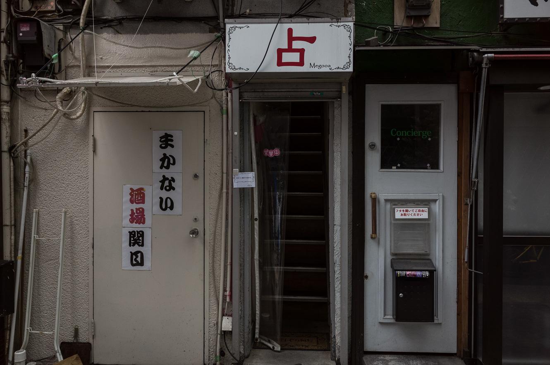 170305新宿-1-7