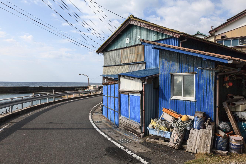 170423和田町 (1 - 1)-22