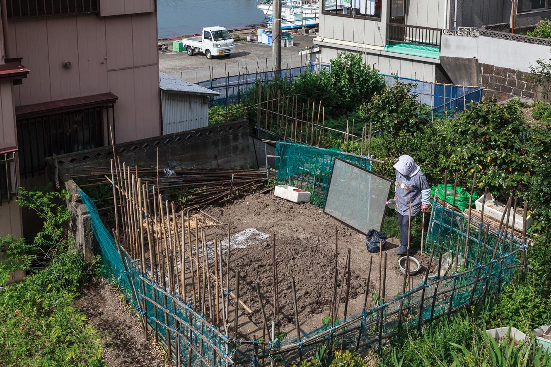 170423和田町 (1 - 1)-33