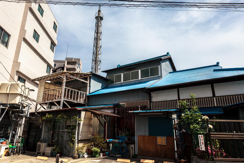 170503久里浜 (1 - 1)-3