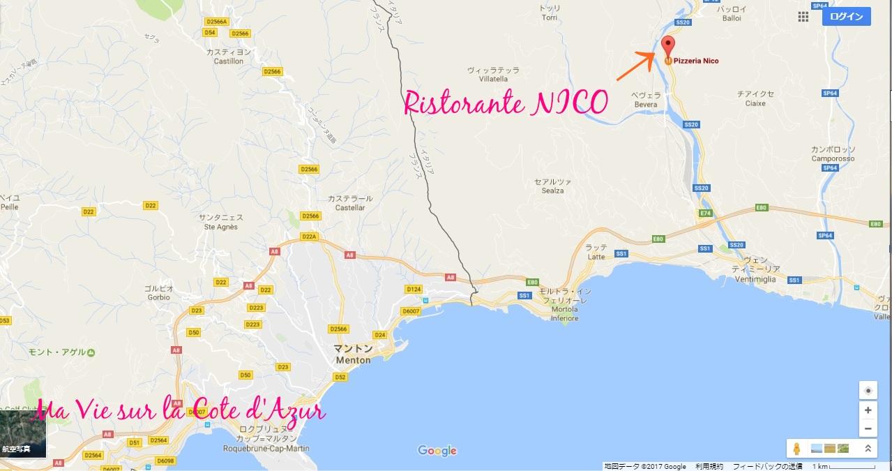 edit 3 restaurant nico map
