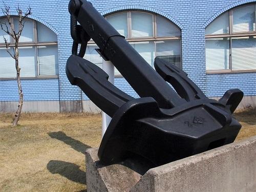 海王丸パーク170320-2
