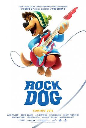 rockdog_1.jpg