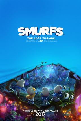 smurfs3_a.jpg