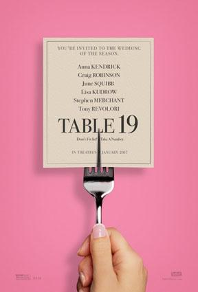 table19_a.jpg