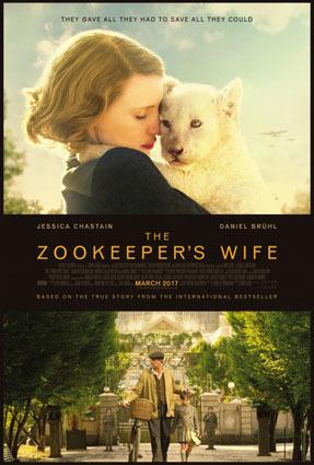 zookeeperswife.jpg