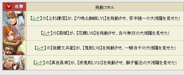 20170302155546報告書 - 戦国IXA