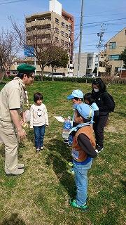 ビーバーラリー201735川名公園_170308_0005