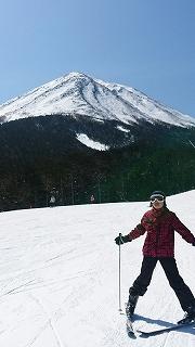 319スキーチャオ御岳_170322_0006