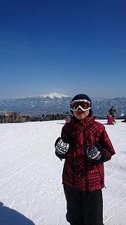 319スキーチャオ御岳_170322_0010