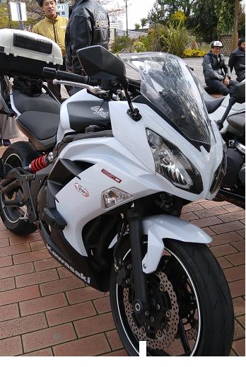 bike10.png