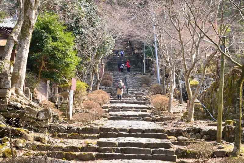 英彦山 (2)
