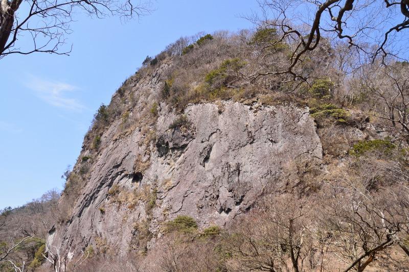 英彦山 (8)