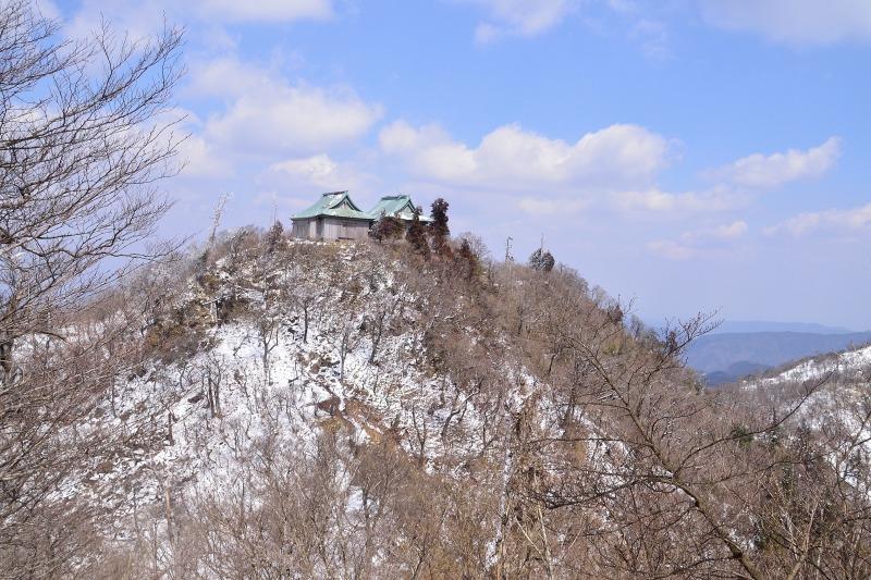 170328英彦山 (33)