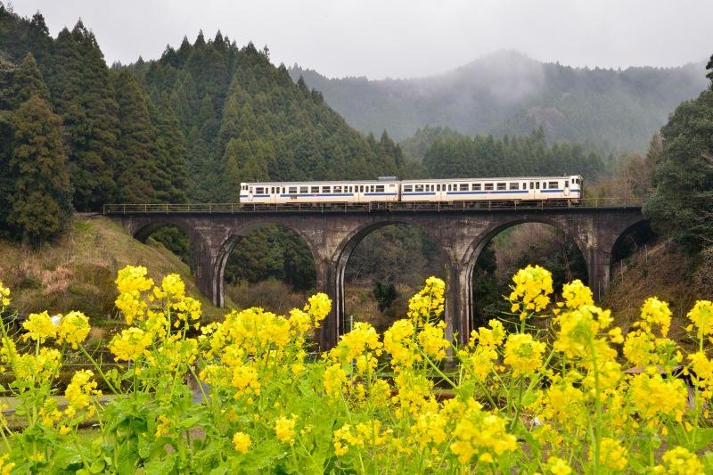 170407めがね橋 (3)