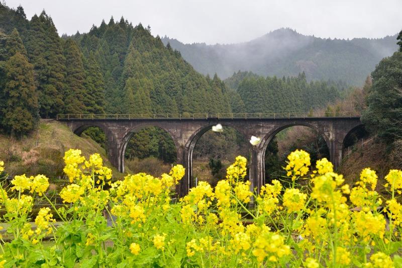 170407めがね橋 (2)