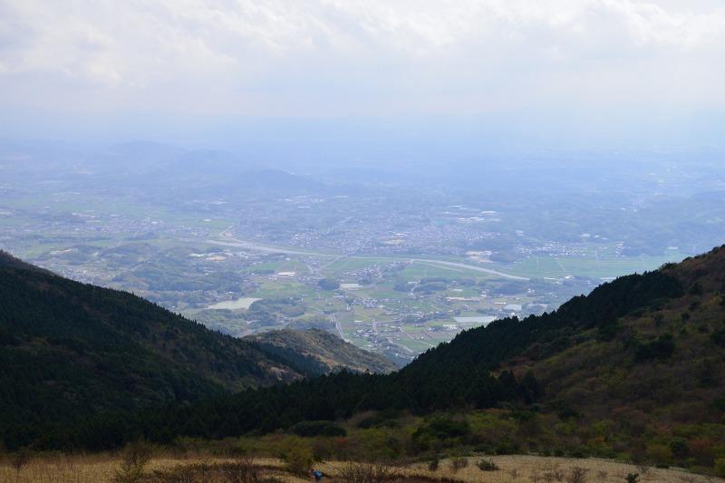170418福智山 (29)