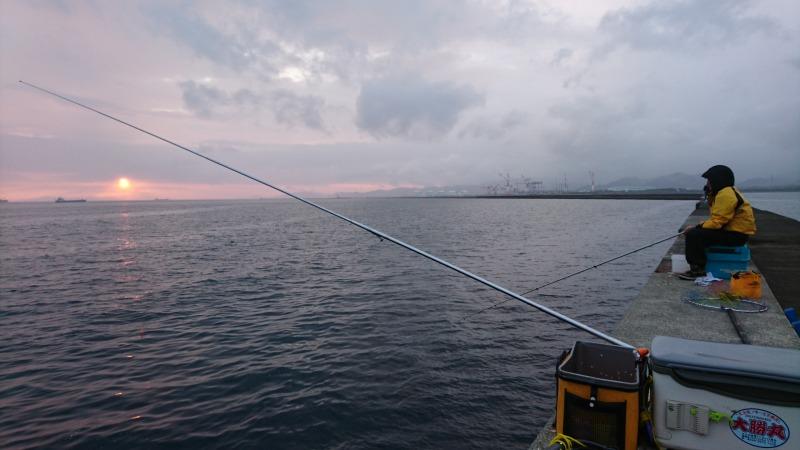 魚釣り (6)