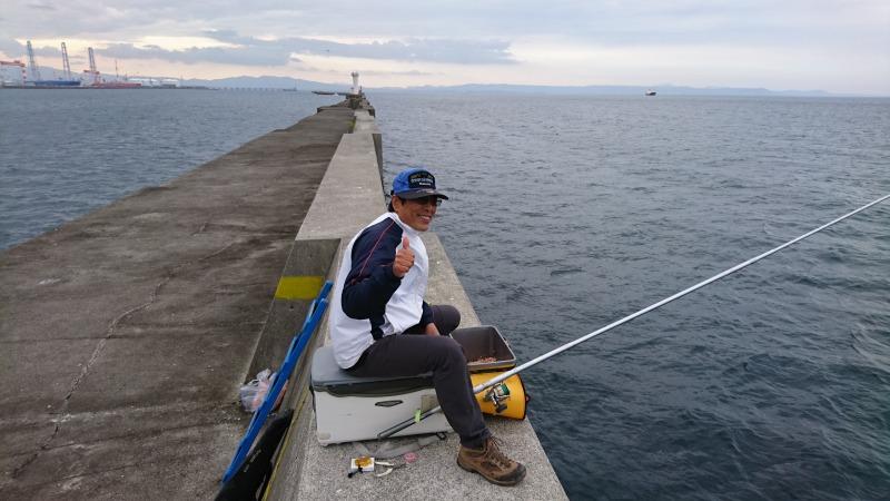 魚釣り (1)