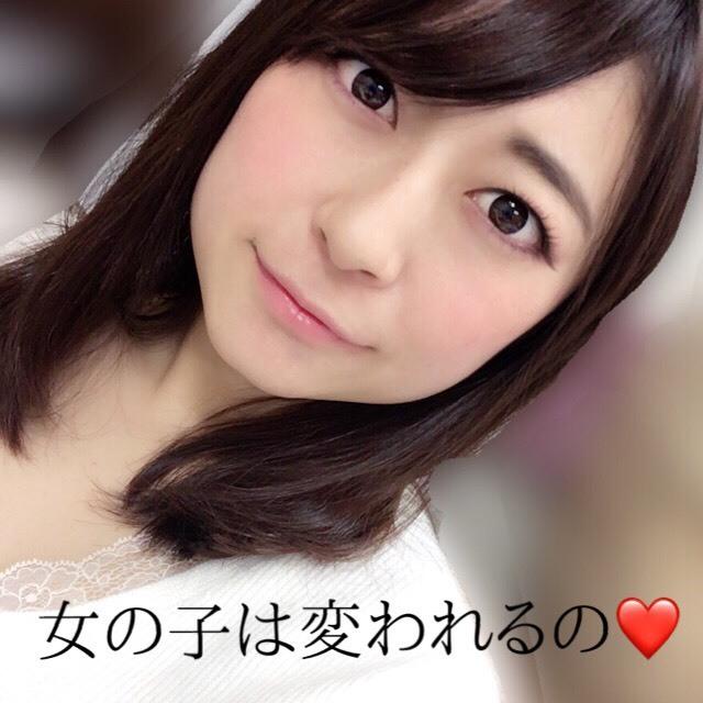 S__10772510.jpg