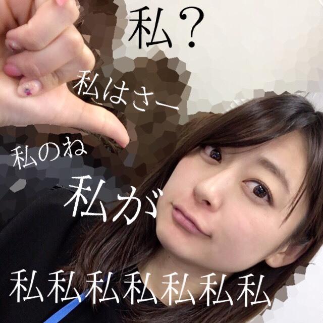 S__11132987.jpg