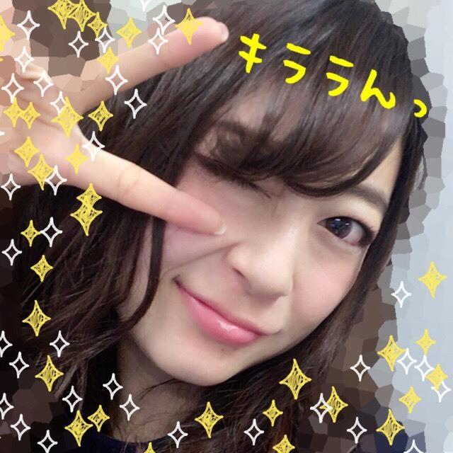 S__11214898.jpg