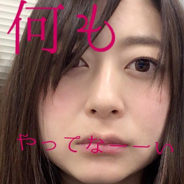 S__11214899.jpg