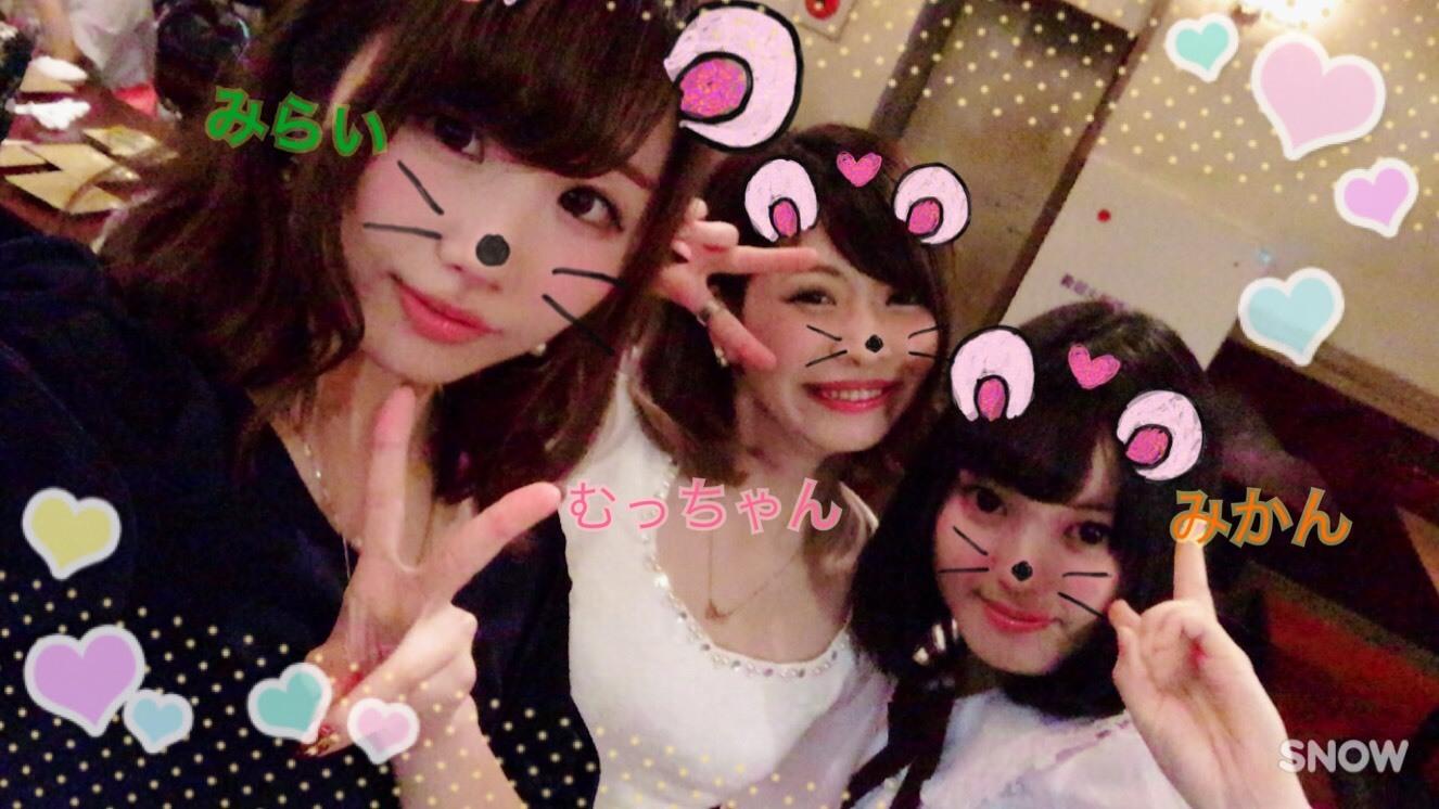 S__26009853.jpg